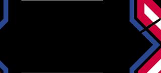 semnantile-logo