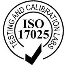 accreditation-consultancy-iso-iec-17025-250x250